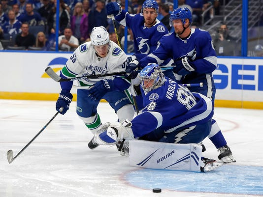Canucks_Lightning_Hockey_81695.jpg