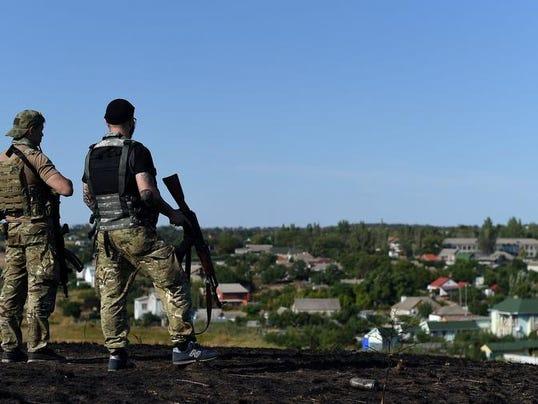 USAT putin ukraine t.JPG