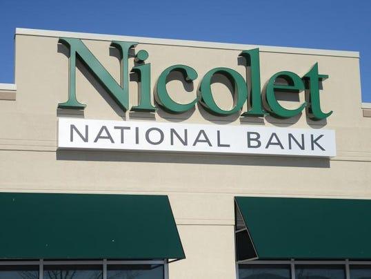 Nicolet National Bank.jpg