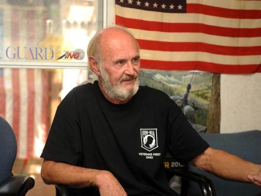 zan 006xx veterans shelter 001.JPG