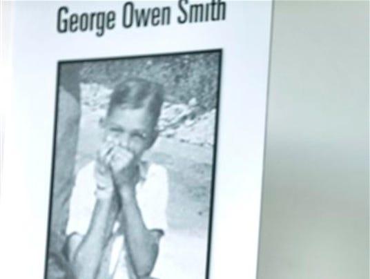 George Owen Smith