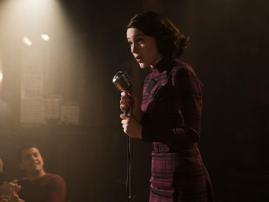636473948180366390-the-marvelous-mrs-maisel-season-one-MMM-107-36650.1.FNL-rgb.jpg