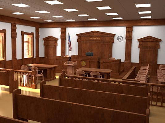635896564280634088-court-room-ThinkstockPhotos-478698120.jpg