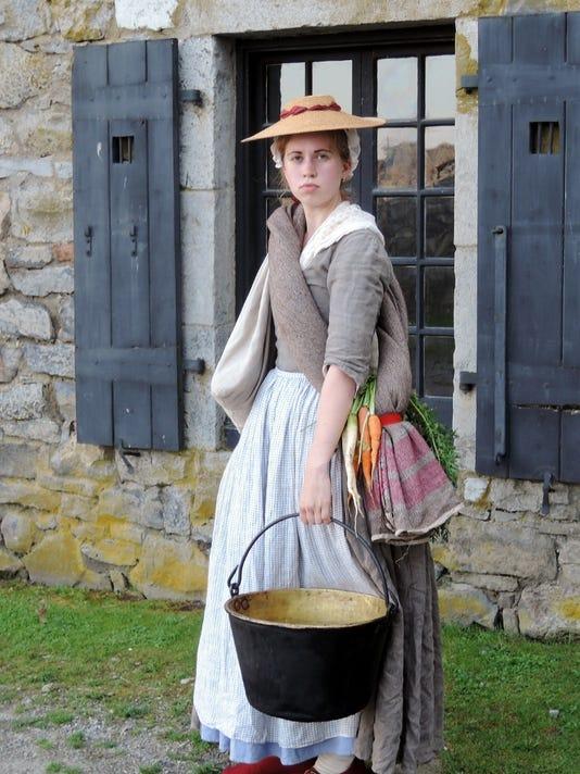 636257899964913835-Eliza-West-Head-of-Costume-Fort-Ticonderoga.jpg