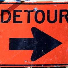 Bridgewater: Washington Valley Road construction expects to bring road closures
