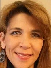 Charlene Orsi