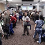Senior Expo returns May 1 to Schoolcraft College