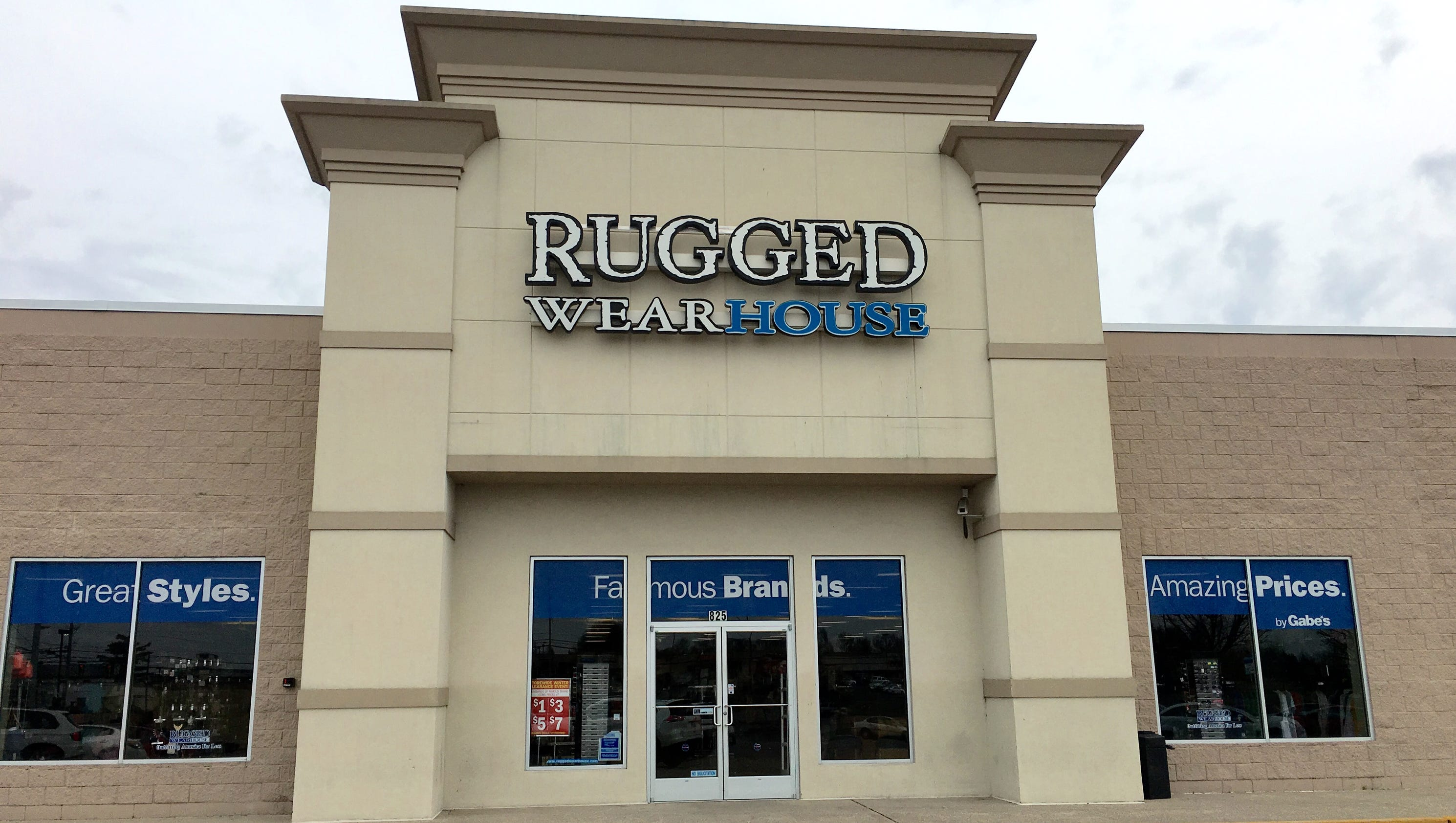 Rugged Warehouse Cookeville Tn Uniquely Modern Rugs