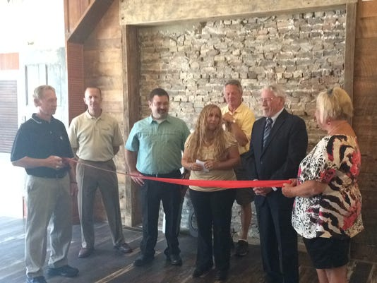 De-Pere-Ribbon-Cutting.JPG