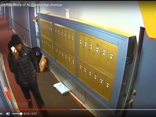 636500106423757605-burglary.jpg