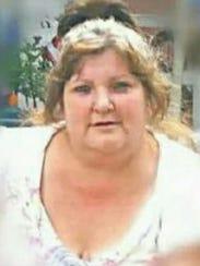 Linda Nickel