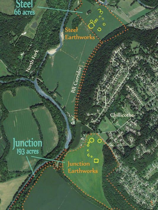635918431852111802-junction-steel-map-nice.jpg