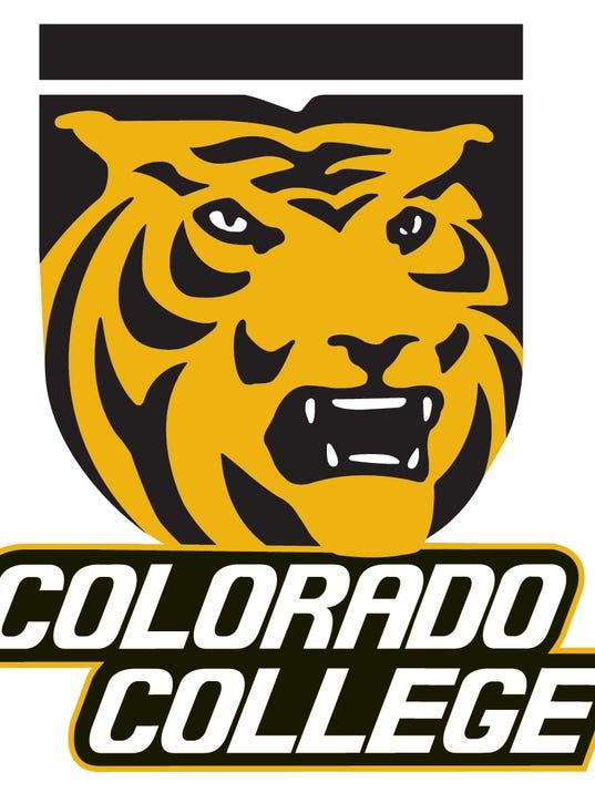 636106620926027173-NCHC-Colorado-College.jpg