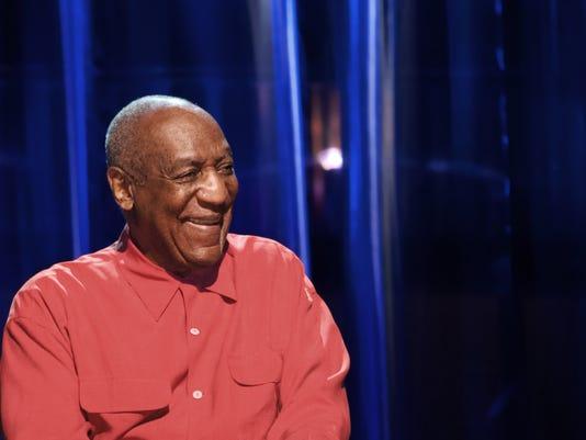 Bill Cosby FFF photo credit Erinn Chalene Cosby (3.19.14).jpg