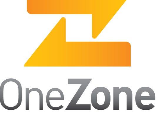 OneZone logo.jpg