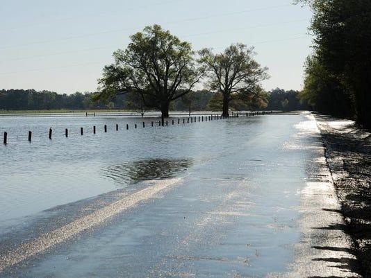 Jones Co flooding04.jpg
