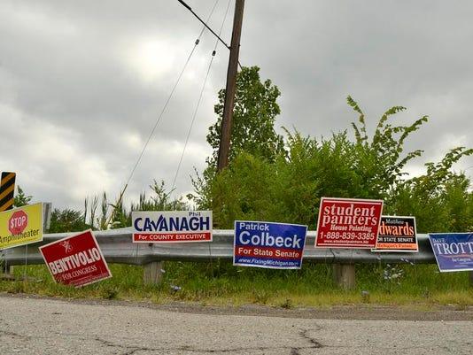 cnt political signs 1.jpg