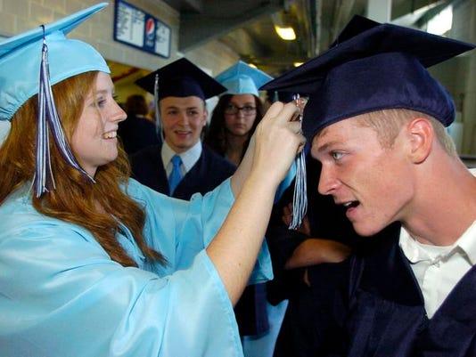 MAR river valley graduation 01.jpg