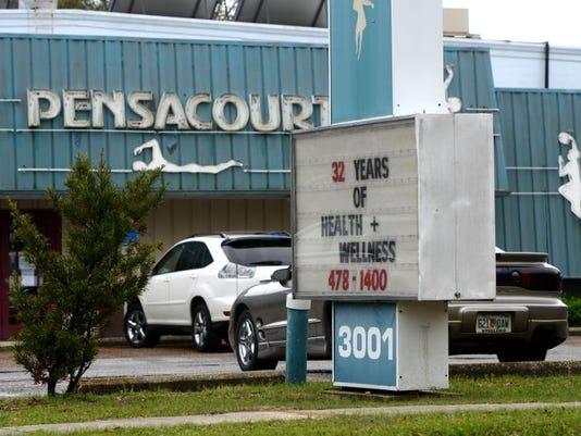pensacourt closing2.jpg