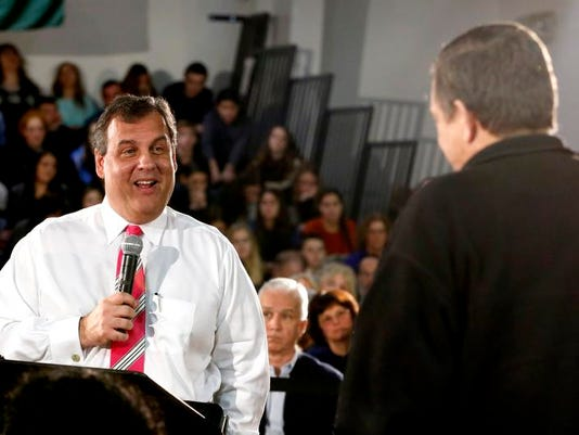 Christie Town Hall_Alt (3).jpg