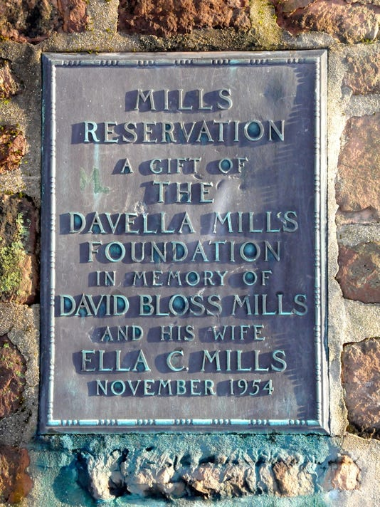 636558802628275490-MillsReservationPlaque.jpeg