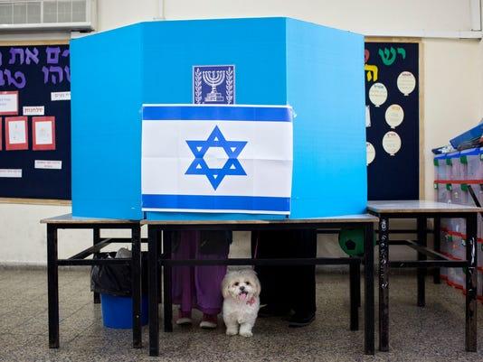 635621917473795682-Israelelections