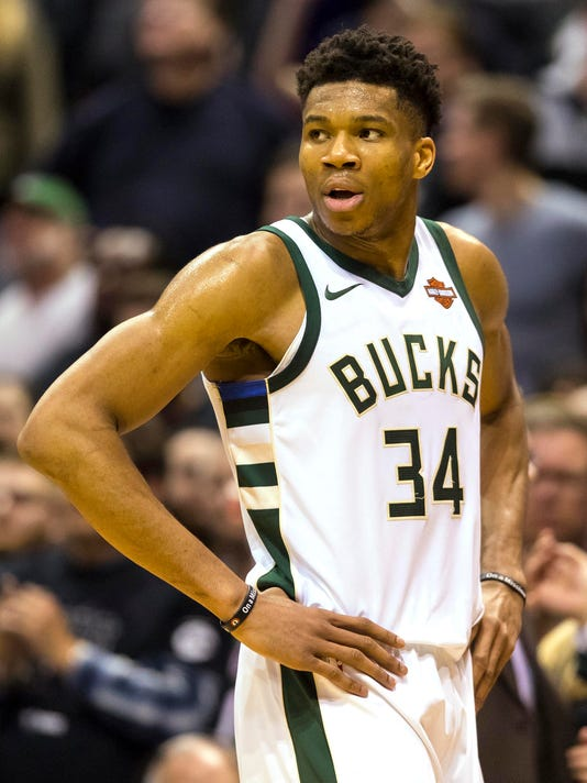 38a05d4df Giannis Antetokounmpo plans to work with Kobe Bryant this summer