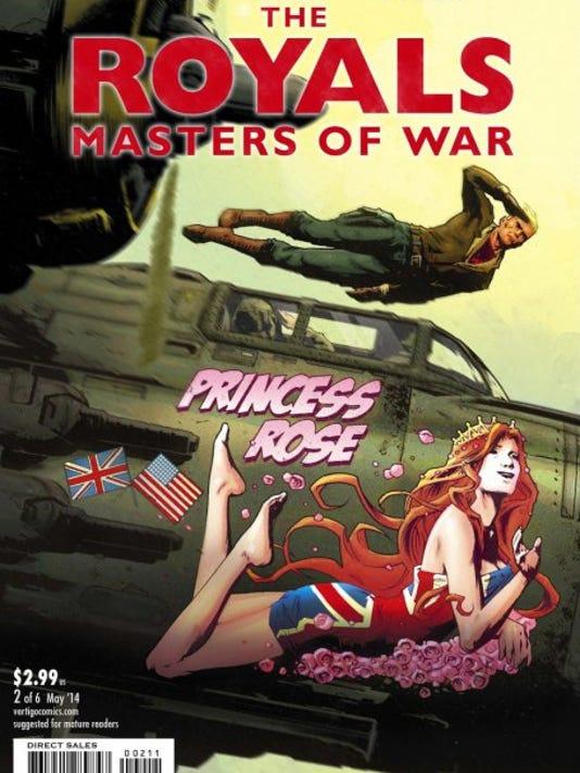 vertigo-royals-masters-of-war-issue-2.jpg