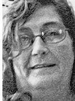 Sharolyn Renee Cross, 46