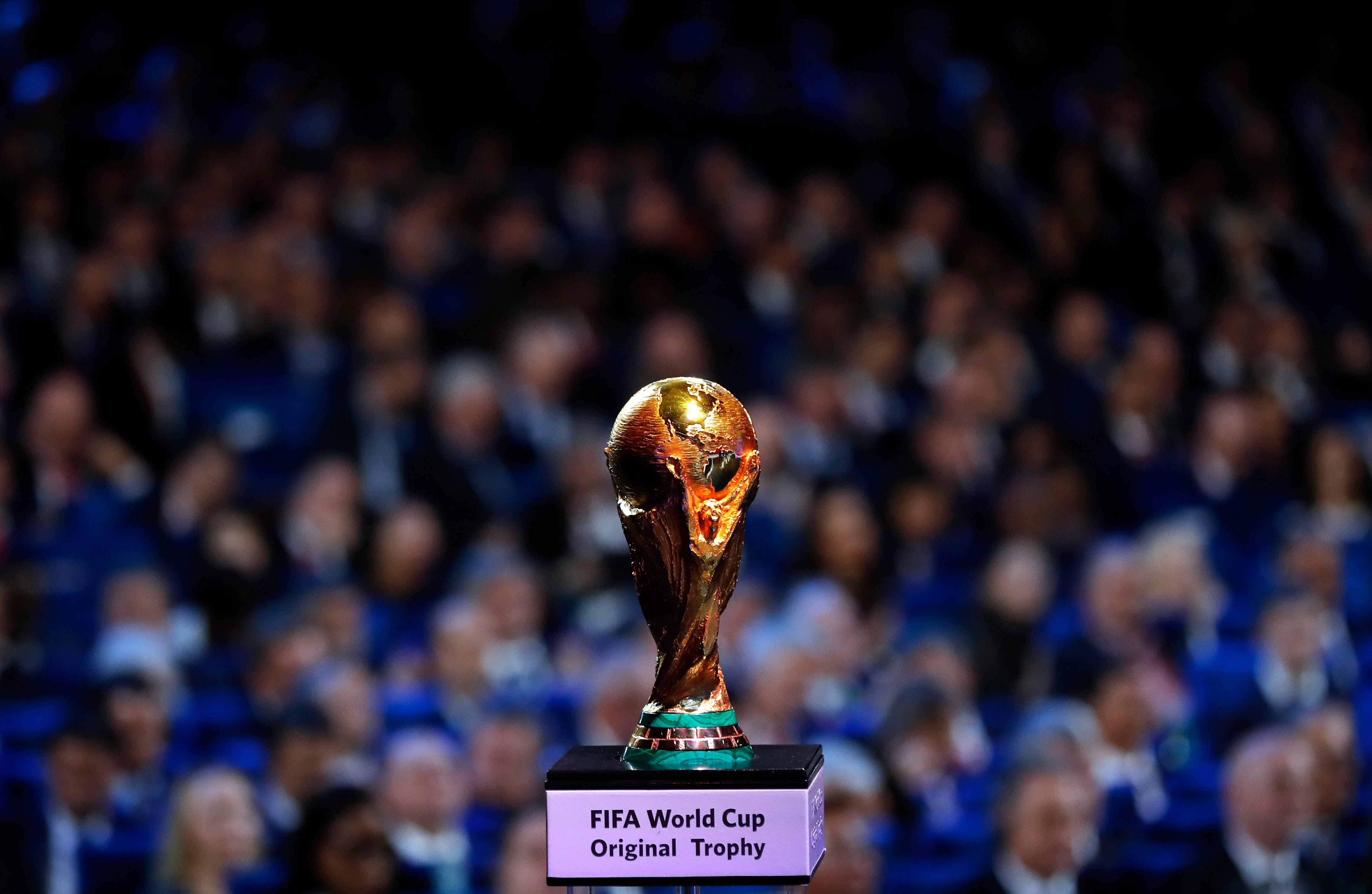 Picks the world cup standings 2020 group stage rules