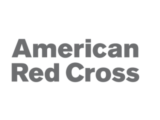 636440112244810486-red-cross.png