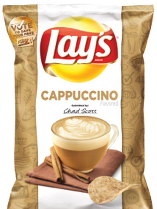 635494828179950354-potato-chips