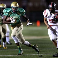 Memphis area top high school football games for Week 1