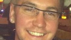 Aaron Michael Gould, 24, of Windsor died July 11, 2014 in Windsor.