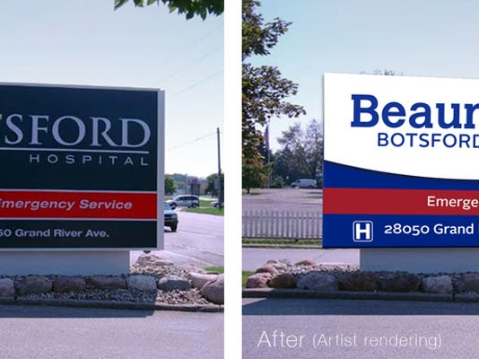 beaumont_signage_farmington_hills2.jpg