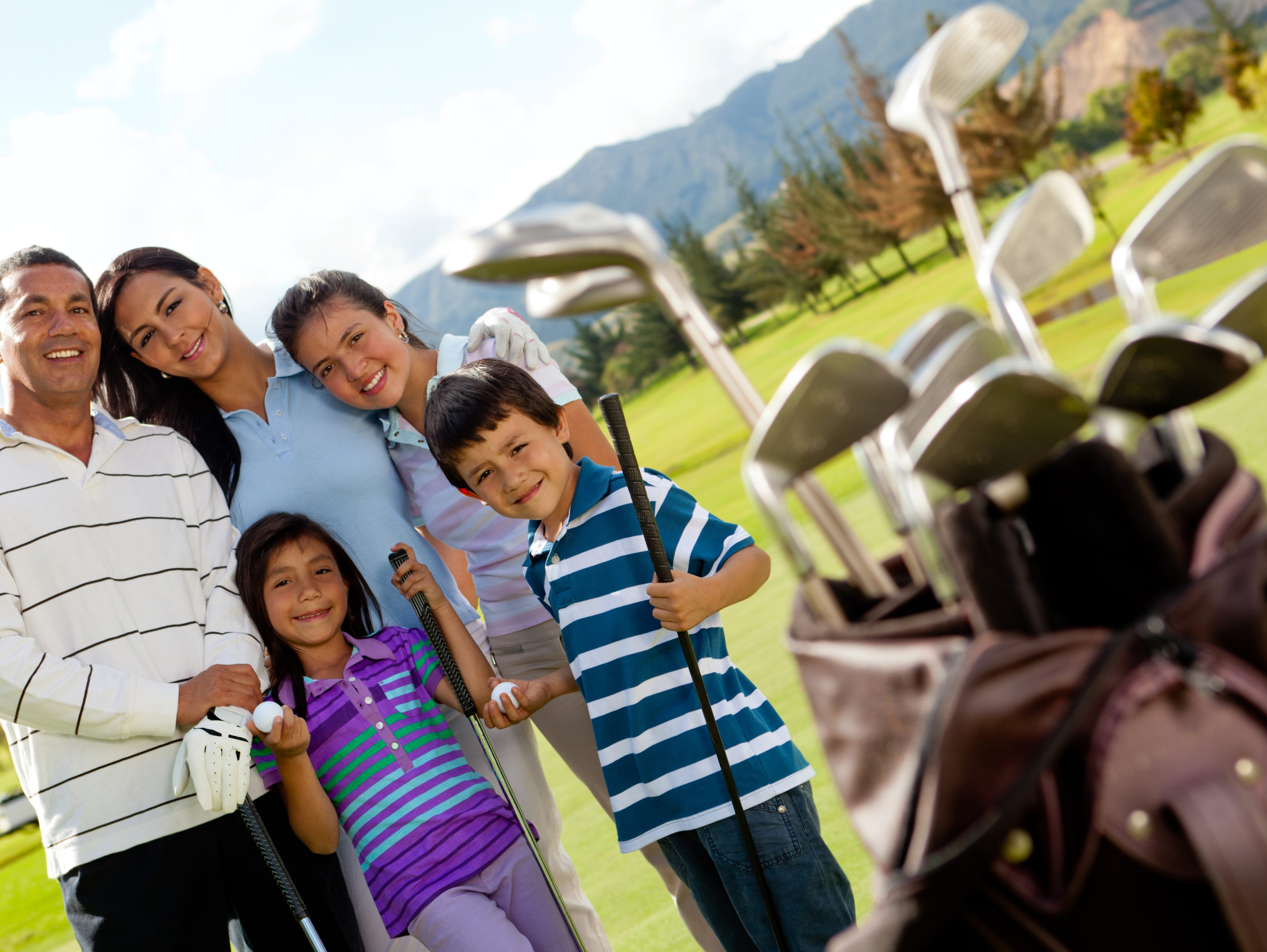 Savings up to $75 off activities ranging from pedal boat rentals to bowling to kart racing to golf and more!