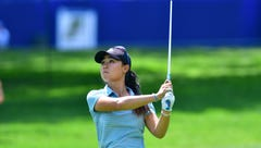 Former Westlake High star Danielle Kang to play in LPGA's event at Wilshire Country Club