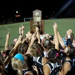 Assumption wins state title over Manual in overtime