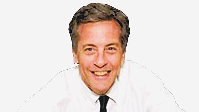 Jack Greiner
