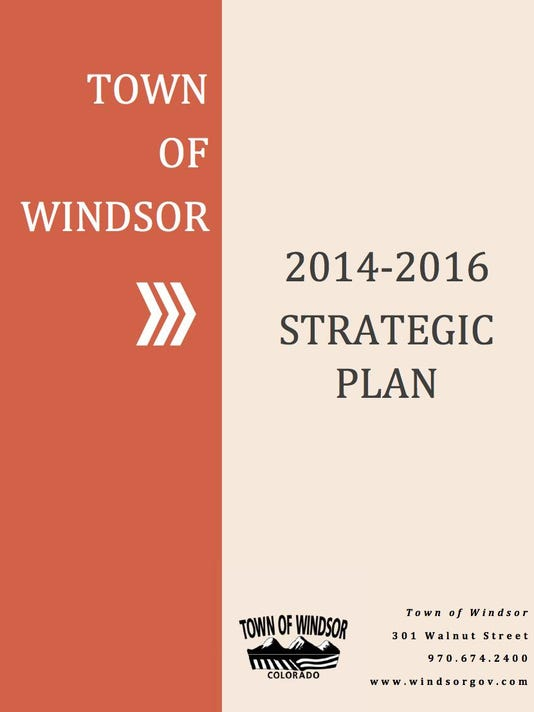 ftc0928.wb.strategicplan.png