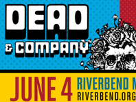 Win Dead & Company Tickets