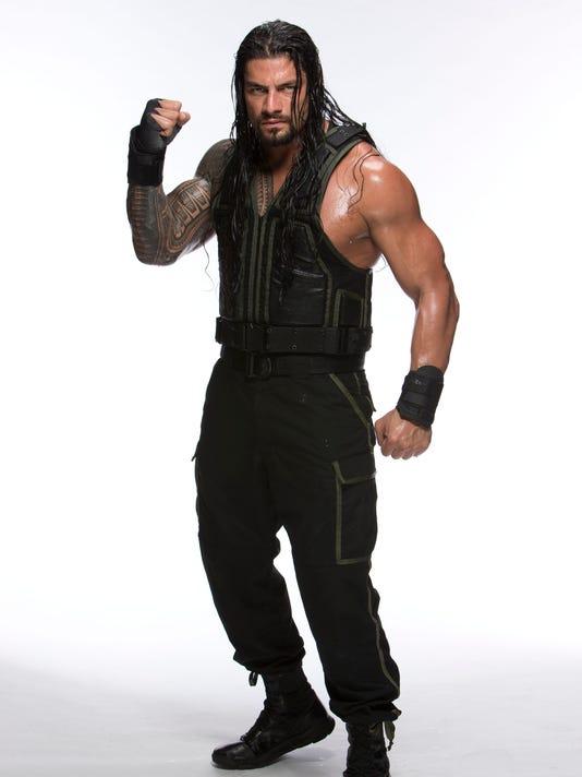 635771476859744894-RENBrd-11-22-2014-RGJ-1-A003--2014-11-21-IMG-Roman-Reigns-WWE-3.j-3-1-CC96P82U-L521753538-IMG-Roman-Reigns-WWE-3.j-3-1-CC96P82U