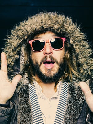 Marco Benevento is among the musicians scheduled to perform at O+ Kingston.