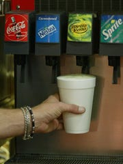 Businesses with pop dispensers should also contact their vendor to ensure the machines are properly sanitized and flushed after the lifting of the boil water advisory, Oakland County Health Officer Leigh-Anne Stafford said.