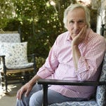 Henry Winkler bonds with icons in new show, dreams of Tony