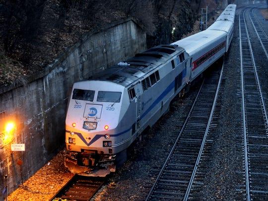 pok_train2