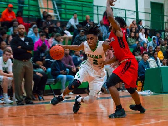 636514583696363482-Lafayette.Northside.Basketball.01-12-18--14.jpg