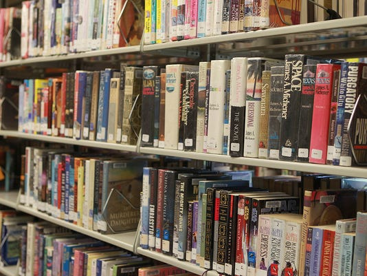 Cold Spring library books.jpg