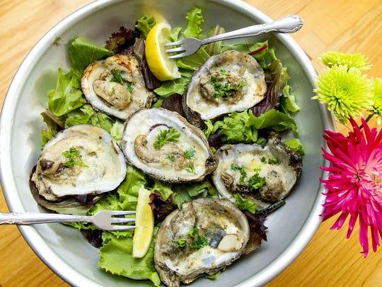 Authentic Louisiana cuisine on the Jersey Shore?