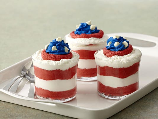 4 FRM july 4 recipes